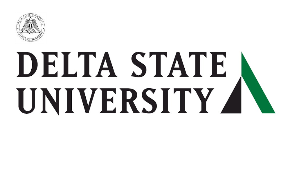 Delta State University Shooting, Lockdown: Professor Dead, Shooter Near Jobe Hall