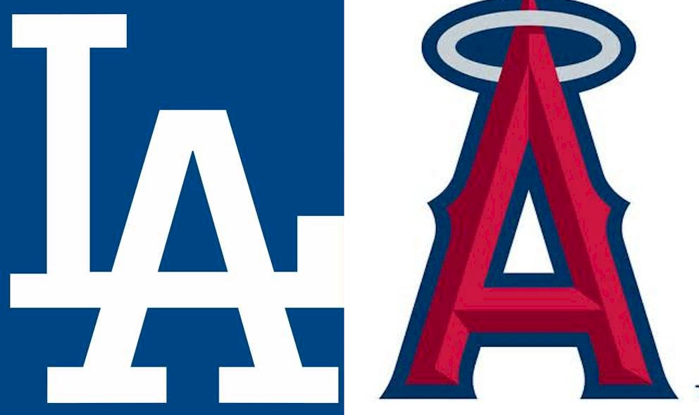 Dodgers vs Angels 2015 Score Heats up MLB Baseball Results Tonight