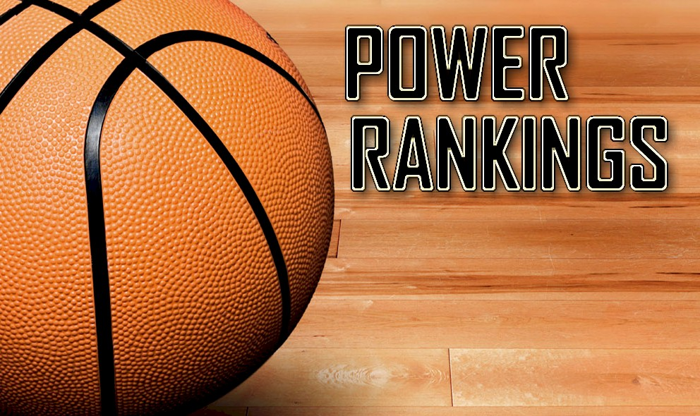 ESPN Power Rankings NBA Basketball: Standings 9/25 Released Today