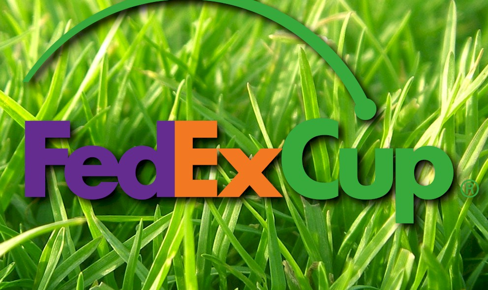 FedEx Cup 2015 Winner Battle Ignites FedEx Cup Standings Leaderboard
