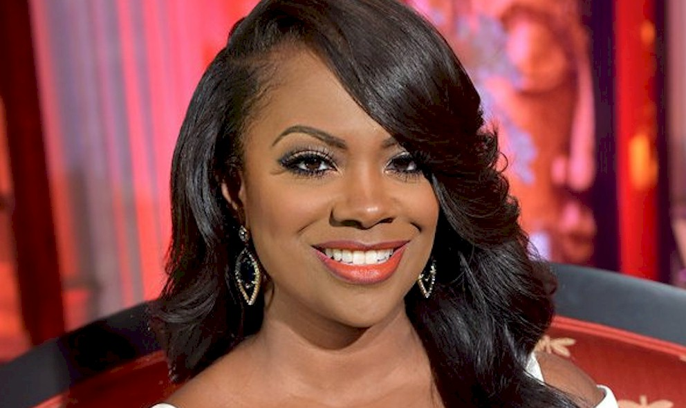 Kandi Burruss, Tiny Launching New Xscape Group: EXCLUSIVE