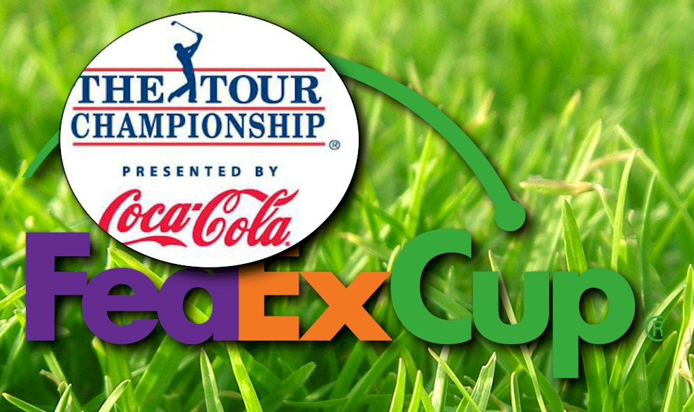 PGA Leaderboard Winner: TOUR Championship Battles for FedEx Cup Winner