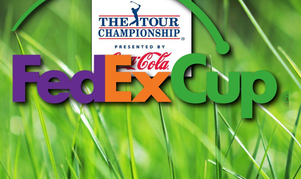 FedEx Cup Winner: PGA Leaderboard Ignites TOUR Championship Leaderboard Win