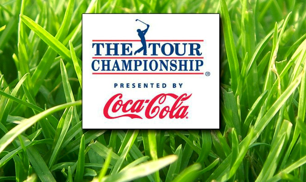 PGA Leaderboard: Henrik Stenson Tops PGA Tour Championship Leaderboard