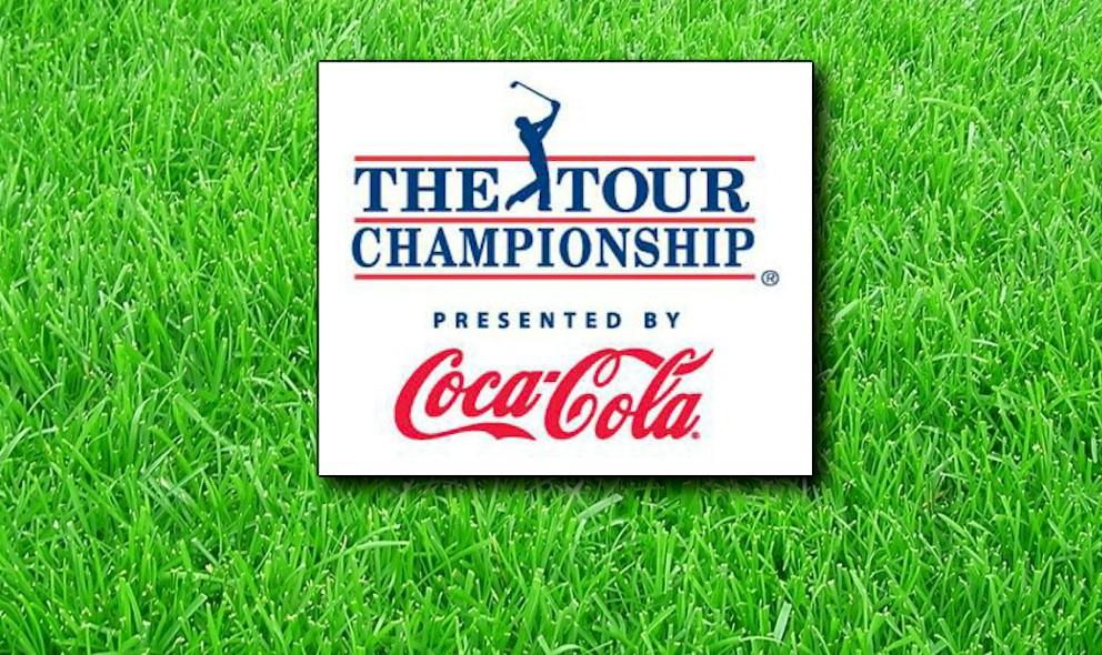 PGA Leaderboard 2015 Ignites PGA TOUR Championship by Coca-Cola Leaderboard