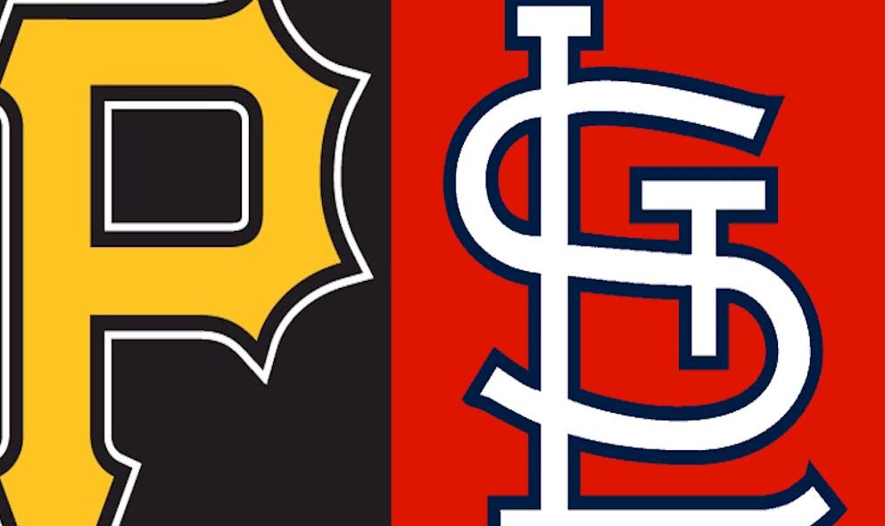 Pirates vs Cardinals 2015 Score Ignites MLB Baseball Schedule Today