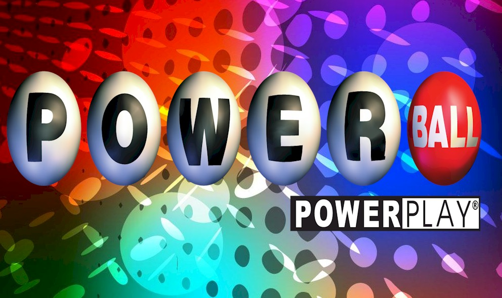 Powerball Winning Numbers September 23 Results Tonight Surge to $235M