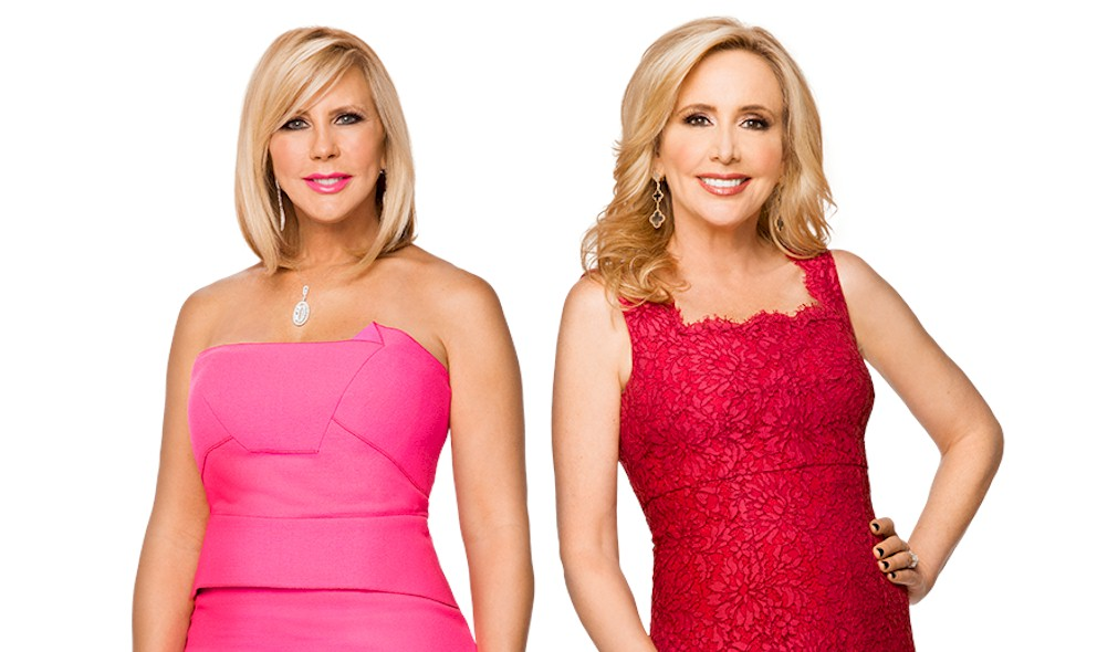 RHOC Cast 2016 Major Changes: Whose Leaving, Returning? EXCLUSIVE