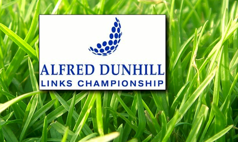 Alfred Dunhill Links Championship Leaderboard 2015 Ignites Euro Tour