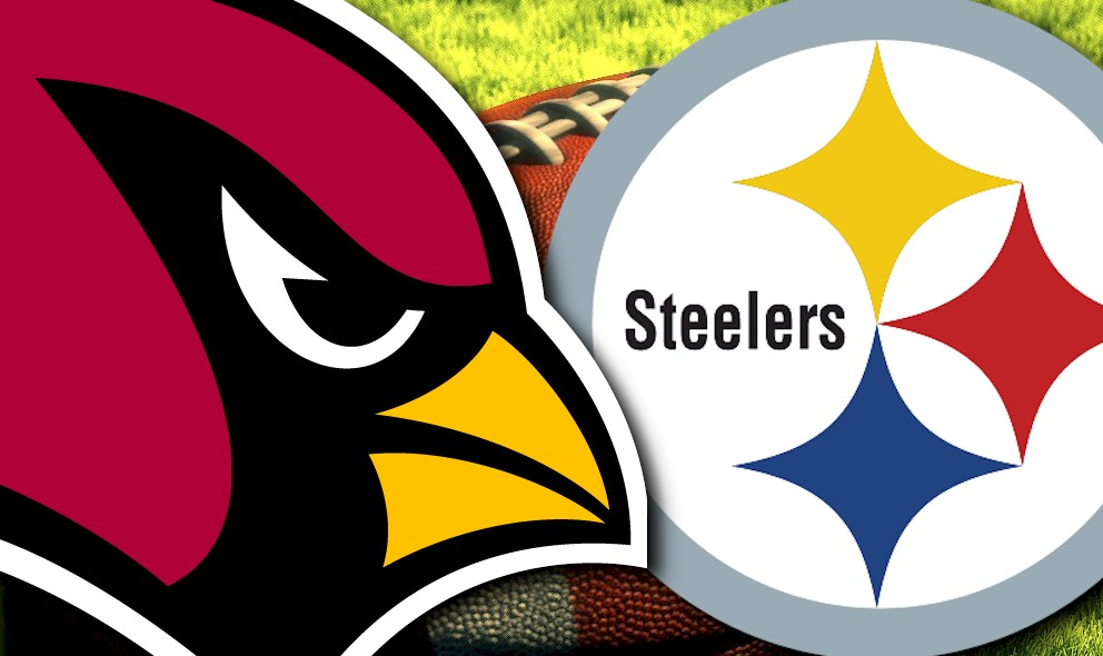 Cardinals vs Steelers 2015 Score Ignites NFL Football Today