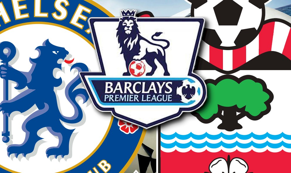 Chelsea vs. Southampton 2015 Score Heats up EPL Table Today