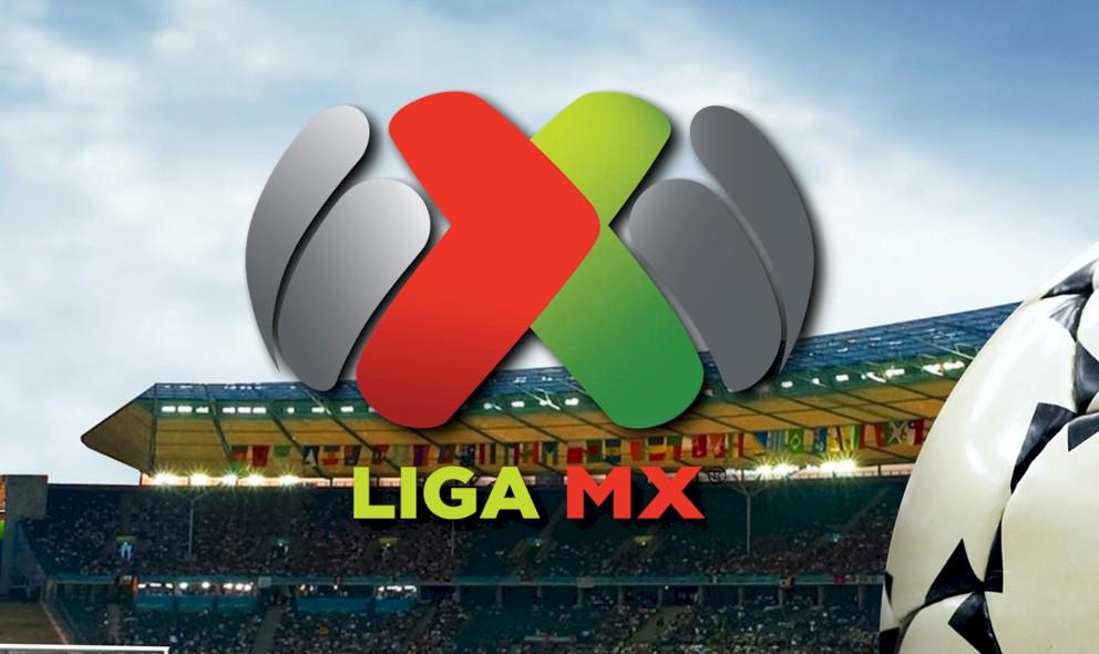 Cruz Azul vs Dorados 2015 Score En Vivo Ignites Liga MX Table