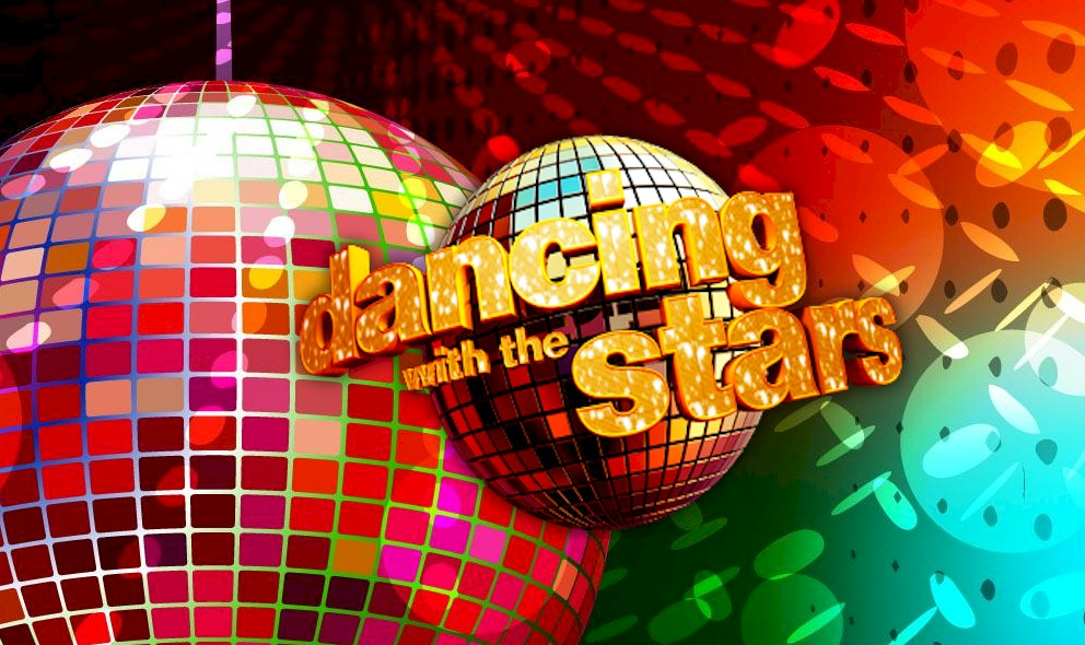 Dancing with the Stars 2015 Results October 26: Who Gets DWTS Elimination