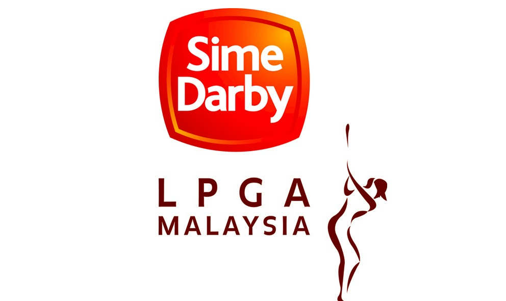 LPGA Leaderboard Ignites Sime Darby LPGA Malaysia Leaderboard Results