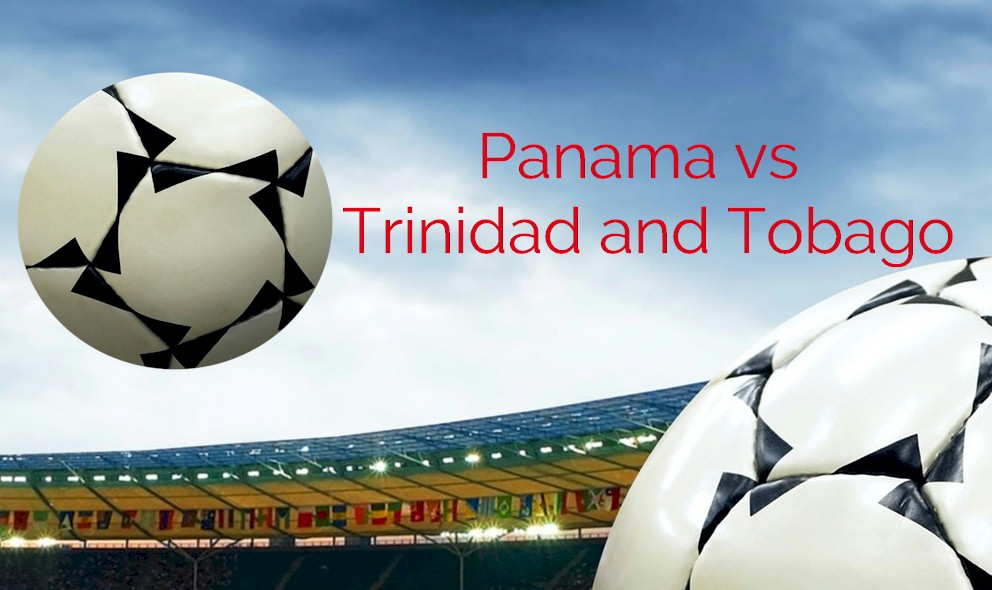 Panama vs Trinidad and Tobago 2015 Score En Vivo Heats Up Futbol Amistoso