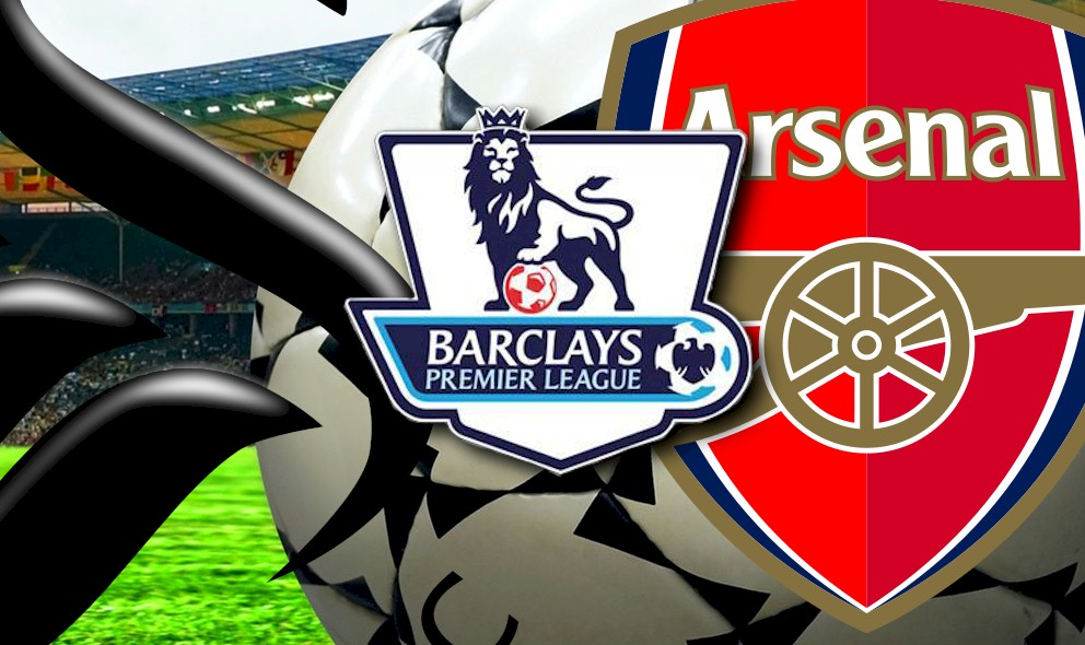 Swansea City vs Arsenal 2015 Score Ignites EPL Table Results