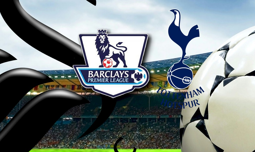 Swansea City vs Tottenham Hotspur 2015 Score Updates EPL Table Rankings