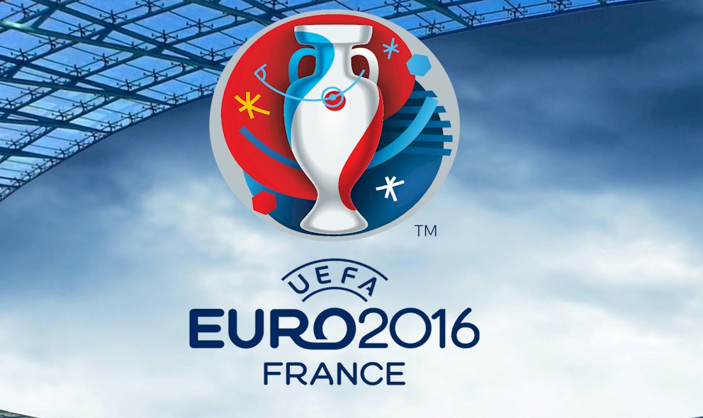 UEFA Euro Qualifier Results 2015 Prompt Italy vs Norway Score