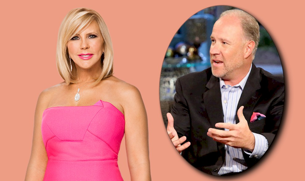 Brooks Ayers Cancer: Vicki Gunvalson, RHOC Battles NeNe Leakes Fate: EXCLUSIVE