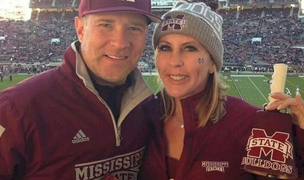 Brooks Ayers Cancer: Vicki Gunvalson Breaks Up, Meghan Facing Lawsuit?