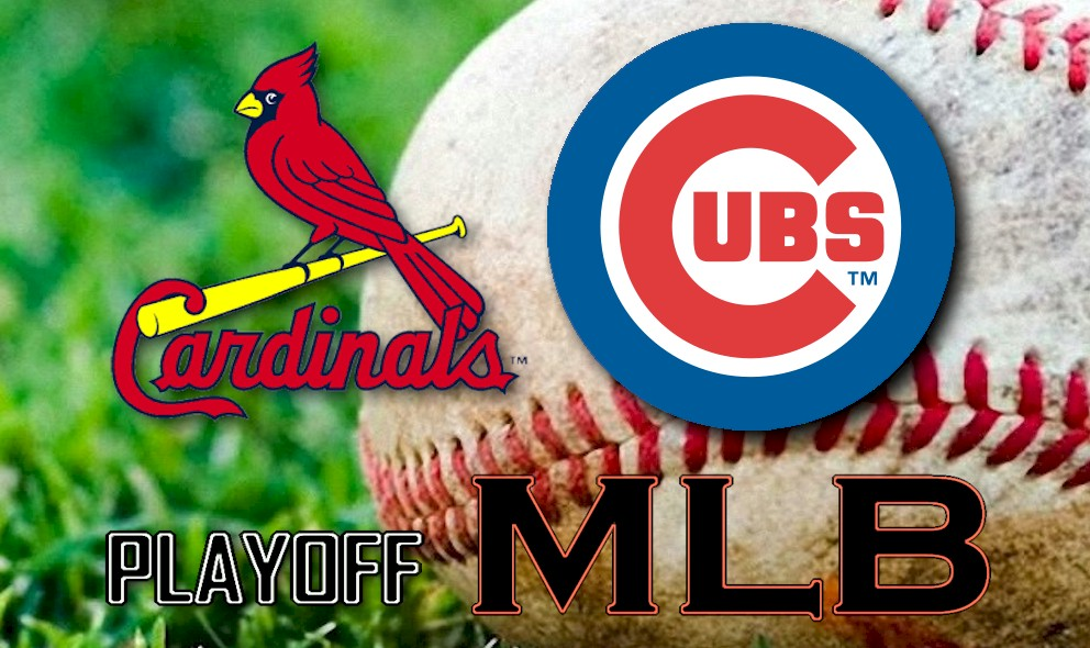 Cardinals vs Cubs 2015 Score Ignites MLB Playoff Game 4 Results