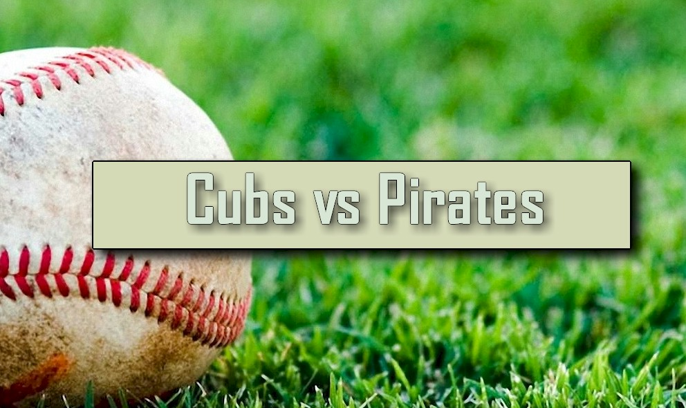 Cubs vs Pirates 2015 Score Ignites Start Time, TV Channel: MLB Playoff