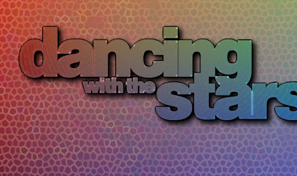 Dancing with the Stars Results 2015 Tonight: DWTS Eliminates Paula Deen