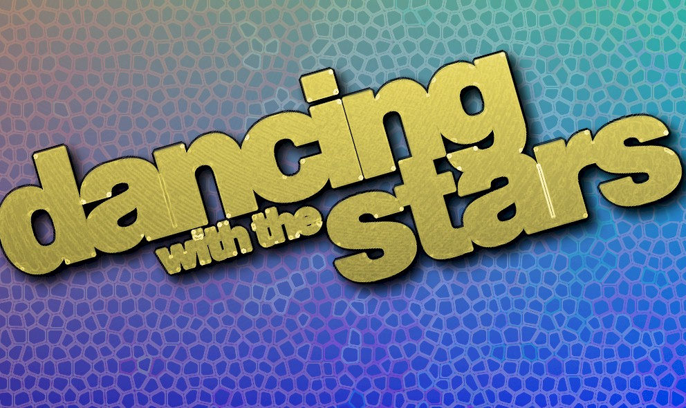 Dancing with the Stars Last Night: Who Got DWTS Eliminated 2015