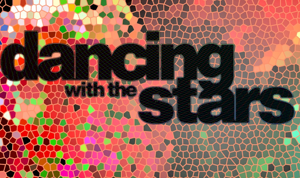 Dancing with the Stars 2015 Results October 5: Who Gets DWTS Elimination