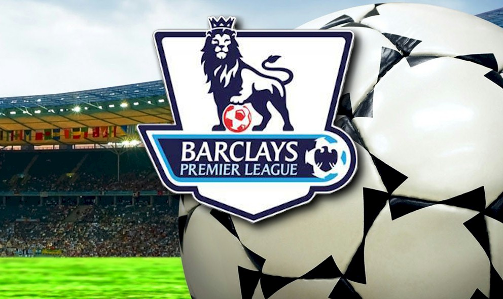 EPLTable: English Premier League Updates EPL Table