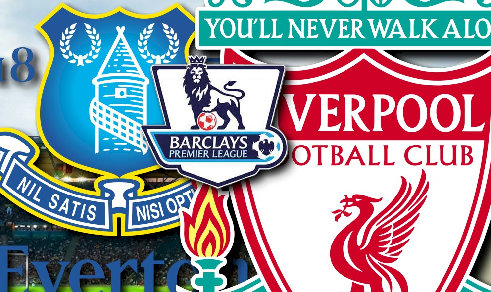 Everton vs Liverpool 2015 Score Heats up EPL Table Rankings
