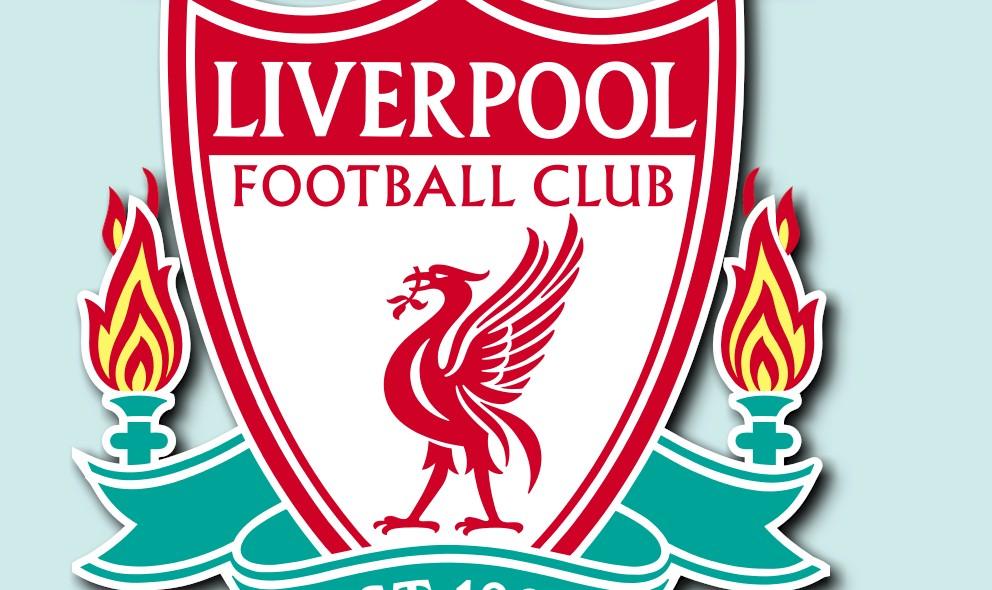 Jurgen Klopp Joins Liverpool to Replace Brendan Rodgers: Report