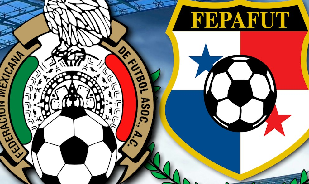 Mexico vs Panama 2015 Score En Vivo Ignites Futbol Partido, Univision