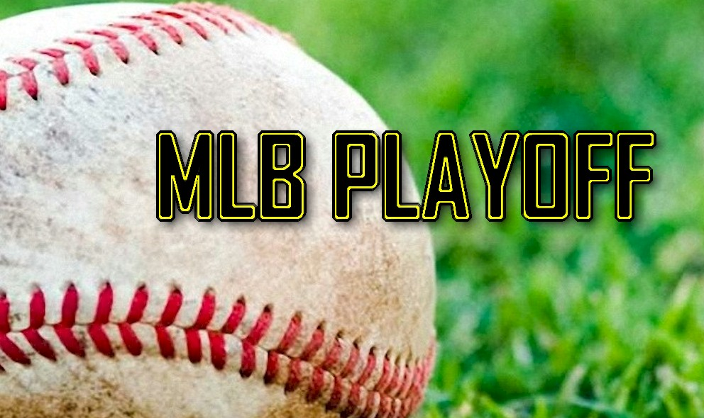 MLB Playoff Schedule 2015: TV Channel, Start Time Set