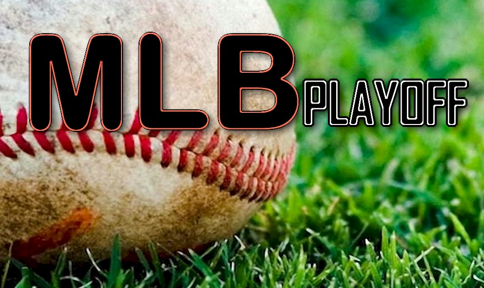 MLB Playoff Schedule 2015 Today: TV Channel, Start Time Revealed