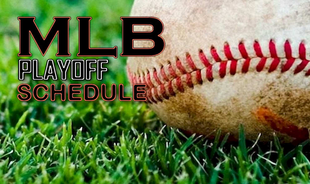 MLB Playoff Schedule TV, Start Time: Cubs vs Cardinals, Mets vs Dodgers