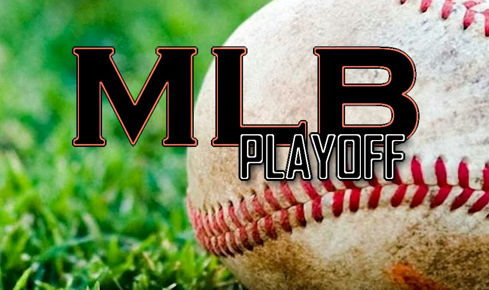 MLB Playoff Schedule Reveals Baseball Start Times, TV Channel Today 2015