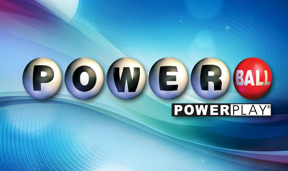 Powerball Winning Numbers October 28 Results Tonight Revealed 2015