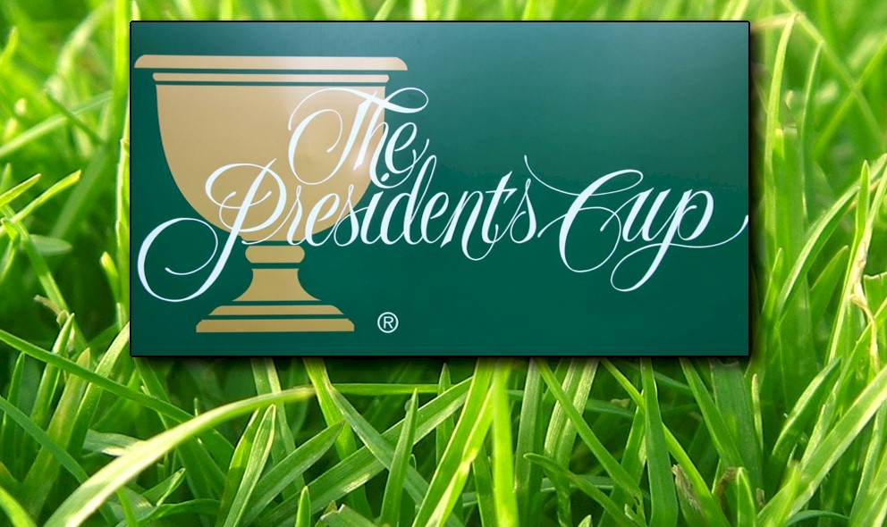 Presidents Cup Leaderboard 2015 Scores Updated with Phil Mickelson Mistake