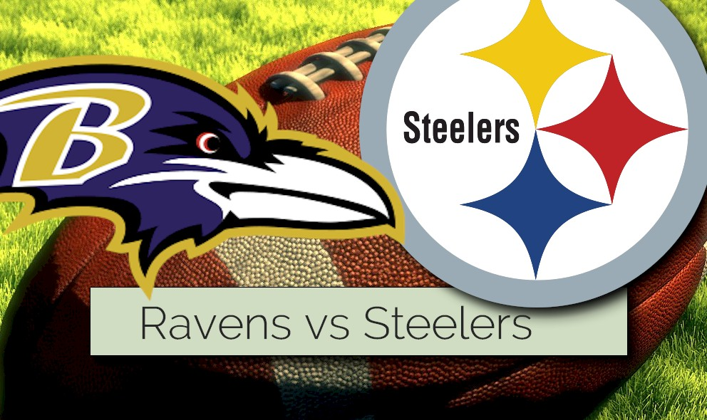 Ravens vs Steelers 2015 Score Prompts TV Channel Confusion Tonight 10/1