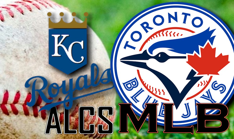MLB Playoff Schedule 2015 Reveals ALCS, NLCS Start Time, TV Channel
