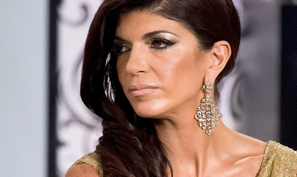 Teresa Giudice Release Date, RHONJ Return, Gia Giudice Ratings: EXCLUSIVE