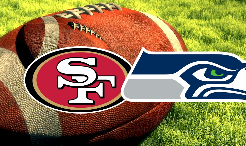 49ers vs Seahawks 2015 Score Delivers NFL Football Results Today