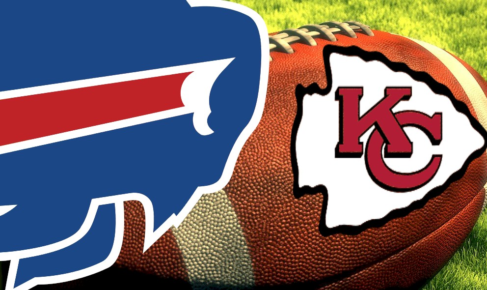 Bills vs Chiefs 2015 Score Ignites NFL Football Sunday Results