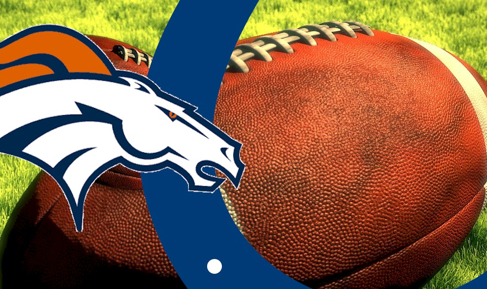 Broncos vs Colts 2015 Score Delivers Football Battle Today