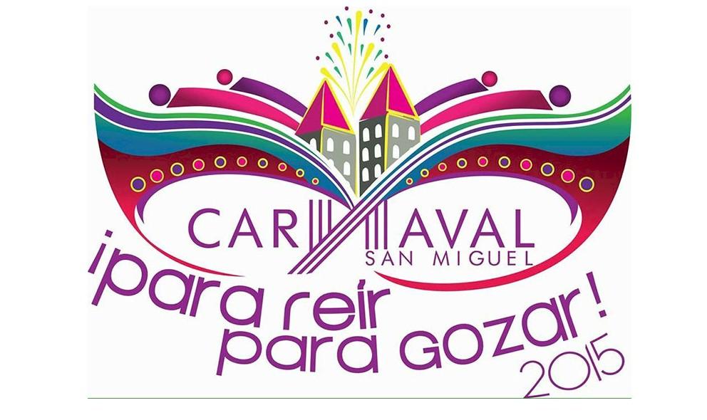 Carnaval de San Miguel El Salvador En Vivo 2015 Honors Lilian Benavides