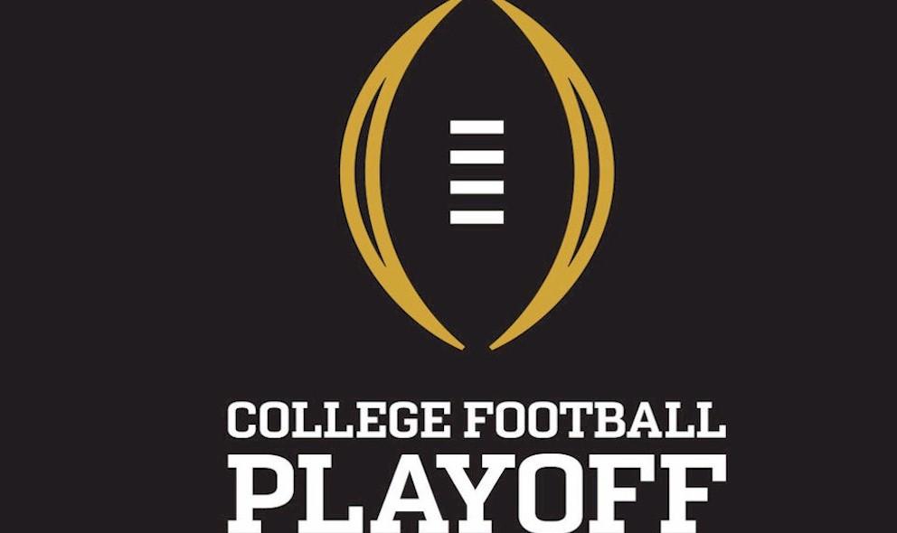 College Football Playoff Top 25 Rankings: CFP Week 12 Announced