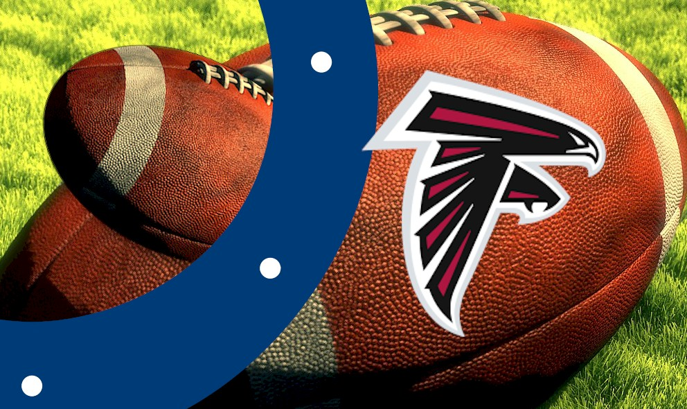 Colts vs Falcons 2015 Score: Matt Hasselbeck Battles Matt Ryan