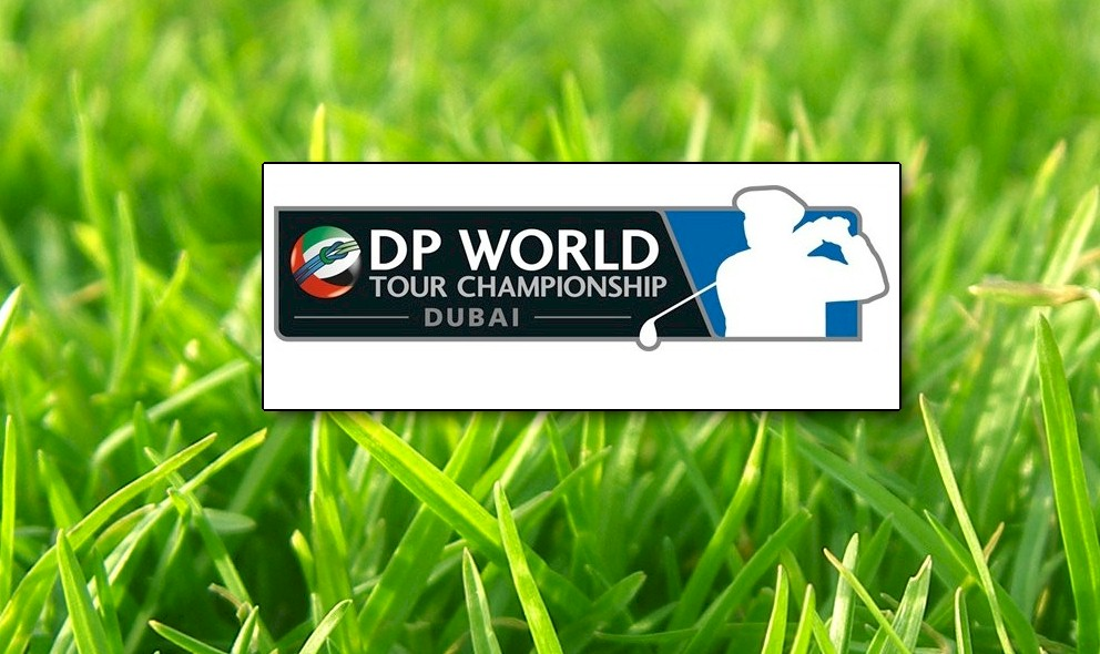 DP World Tour Championship Leaderboard Results Surges Kaymer