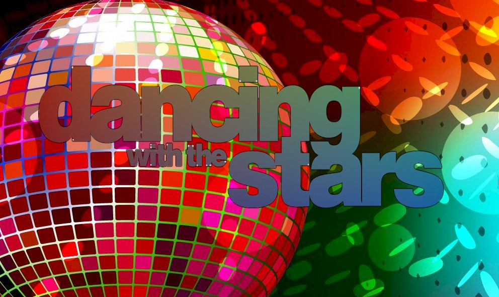 Dancing with the Stars 2015 Winner Results: Who Wins DWTS Results 11/24